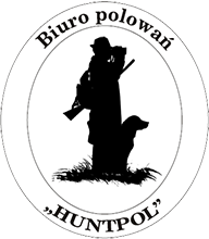 Huntpol Hunting Agency